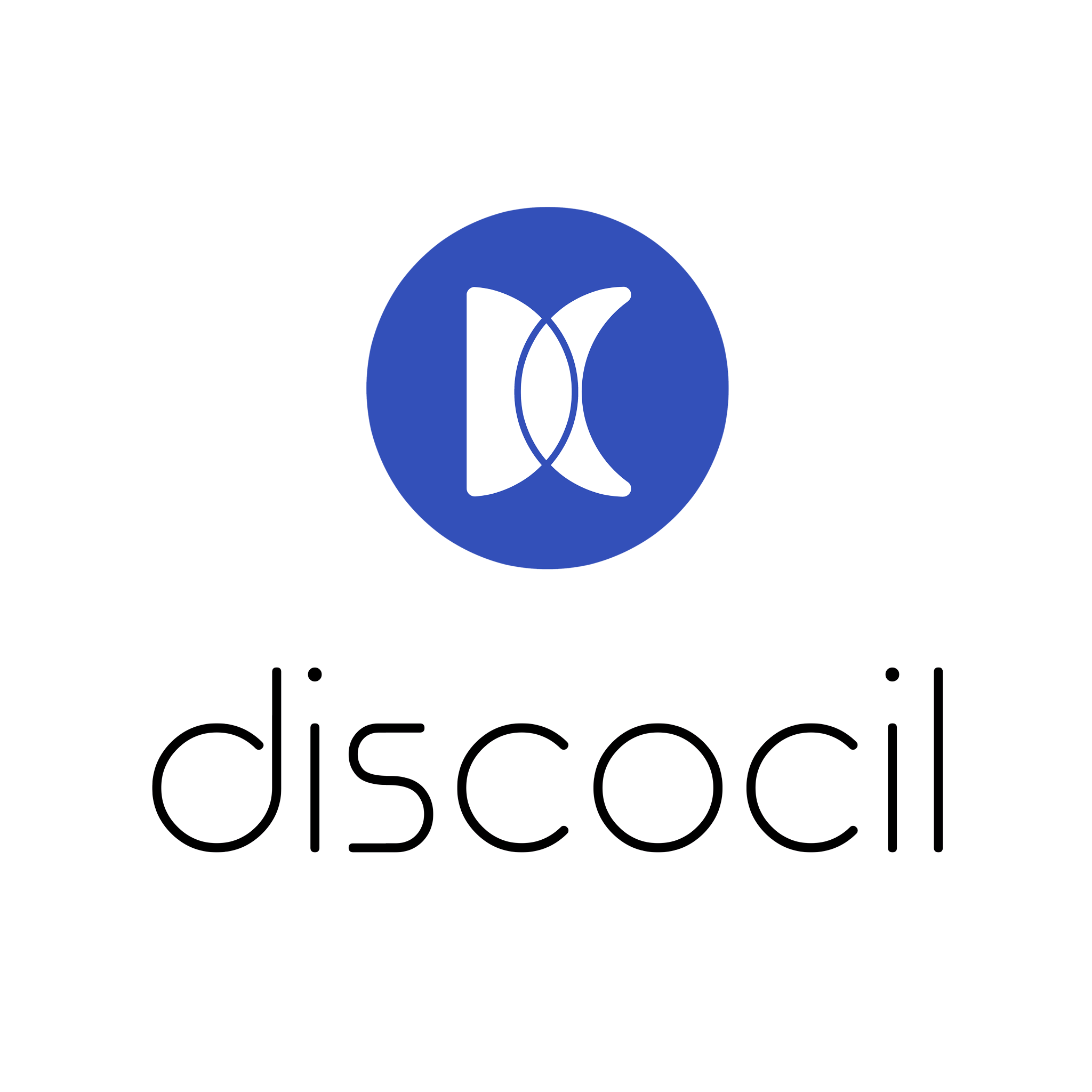 Discocil